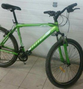 Велосипед тотем 26-112