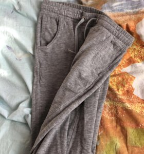 штаны остин
