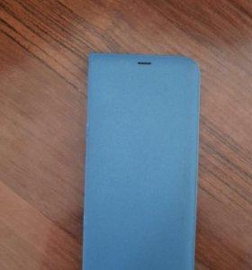 Чехол для Samsung s8+