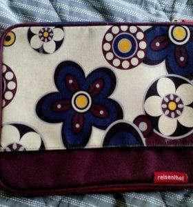 Чехол сумка для планшета reisenthel