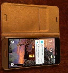 Samsung Galaxy G3