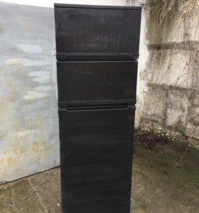 Холодильник норд -226