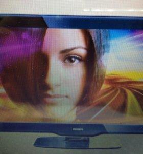 Телевизор Philips 32 pal 54505h