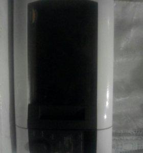 Микроволновая печь(не работает)
