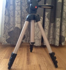 Штатив Manfrotto MK394-H