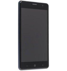 Продается Телефон. Версия Android 7.0