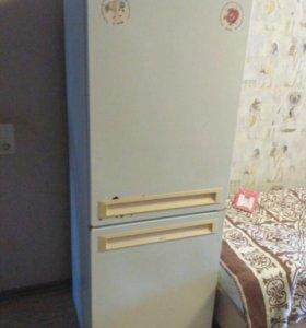 Холодильник Stinol 101