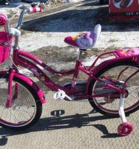 Горные велосипеды доя вас и ваших детей