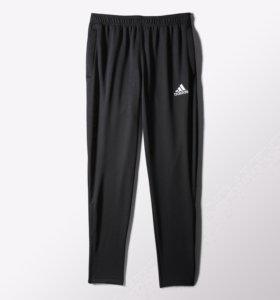 Брюки Adidas Core 15