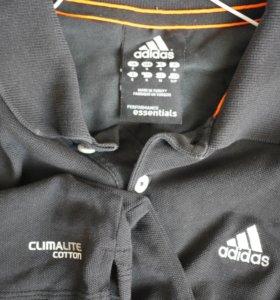Рубашка Polo Adidas Performance essentials