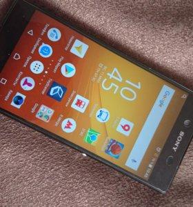Sony Xperia Z3+ (Z4) Dual. Е6533
