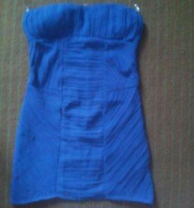 Платье.(новое)