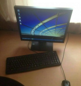 Depo , 8800ultra и экран , мышь и клавиатуру в 🎁