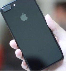 Айфон 7 плюс 32 kB