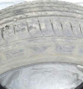 Nexen H' Blue HD plus 185/65 R15 88H