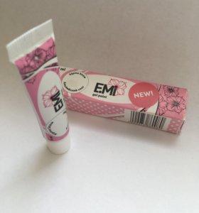 Гель-краска от ЕМI