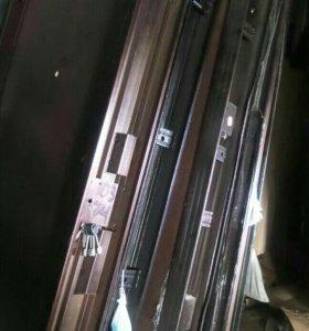 Двери от 7000 до 30000