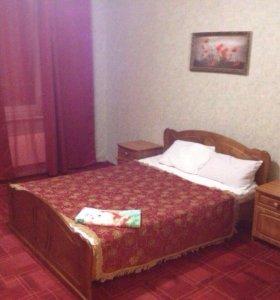 Квартира, 1 комната, 3.8 м²