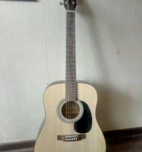 Гитара sx guitars md160/na