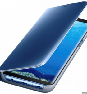 Чехол для смартфона Samsung Galaxy S8
