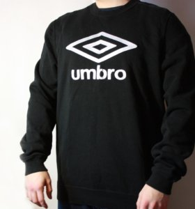 Свитшот Umbro