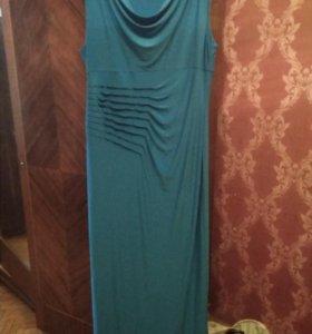 Платье, вечернее!