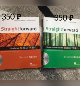 Книги , английский язык