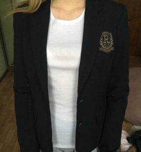 Женский пиджак Ostin
