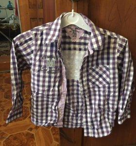 Рубашка Mayoral 104