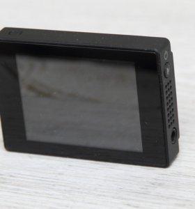 Сенсорный экран для GoPro 3,3+,4 Goprolcd touchBac