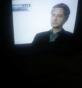 Телевизор VESTEL