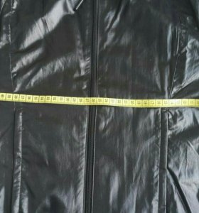 Куртка-ветровка Adidas женская