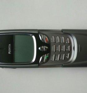 Нокиа 8850