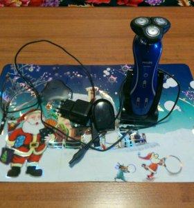 Электробритва Philips RQ1150