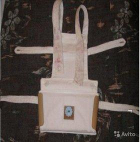 Детская ортопедическая шина-распорка Цито