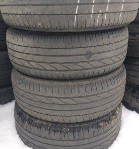 Bridgestone turanza er 300 205/60 r16