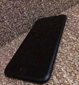 iPhone 7 срочно