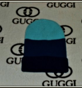 шапка фирмы Пеликан,новая