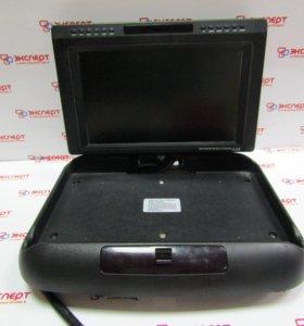 потолочный монитор Phantom dvd 1026 (арт.6359)