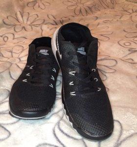 Новые в наличие муж обувь