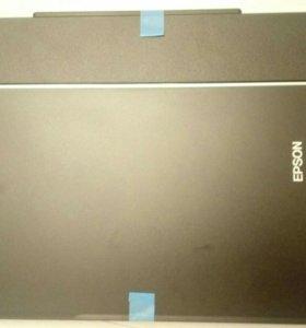 сканер Epson Perfection V37