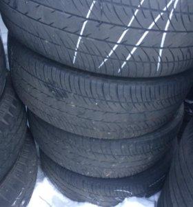 Michelin vivagy 215/60 r16