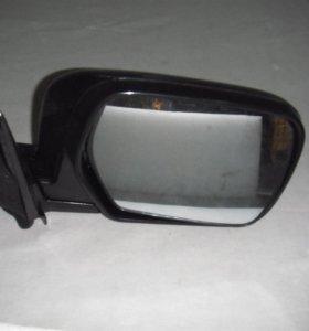 Боковые зеркала заднего вида для Mitsubishi