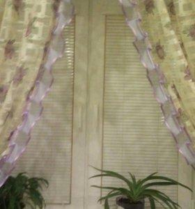 Пластиковые окна БУ