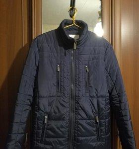 Куртка на весну/осень