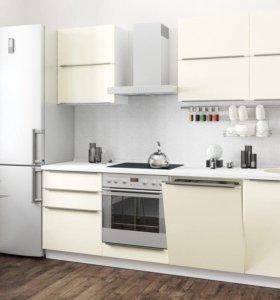Кухня-Фьюжн-02.