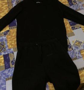 Костюм Black Star Wear