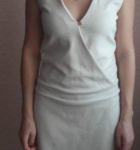 Платье-сарафан ф.Promod