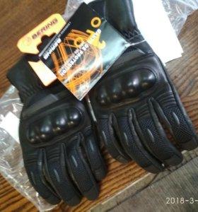мотоперчатки  BERINGTX09