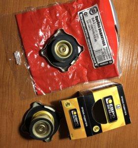 Крышка радиатора для Ваз 2101-2107